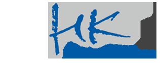 HK-Kichestudio